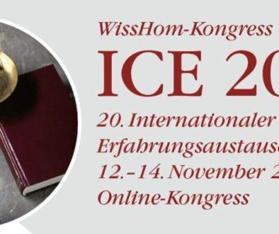 ICE20_Logo_OnlineKongress_Ausschnitt