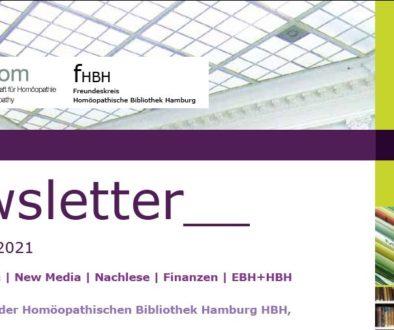 Juni_2021_Newsletter HBH_Ausschnitt3