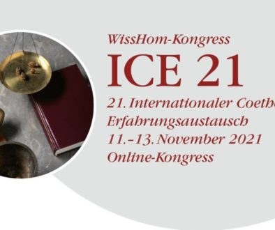 ICE21_Logo_Online_Ausschnitt
